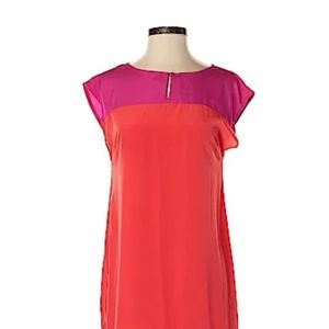 COMING SOON ♡ Old Navy Multicolored Casual Dress